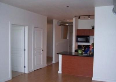2bedroom-view